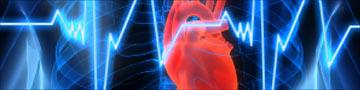 Cardiac Tools